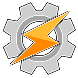 Use Tasker to Block Apps at Certain Times – Marks in the Sand